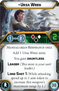 This Is The Way: Mandalorian Resistance Guide 6