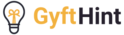 logo-gyft
