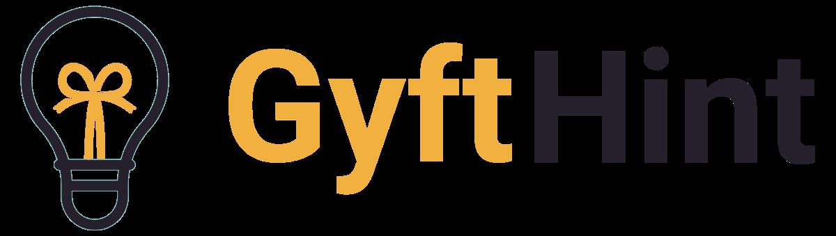 GyftHint Home