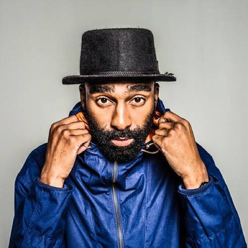 Photo of YAY! Riky Rick Is Working On A Music Video For #Sondela!