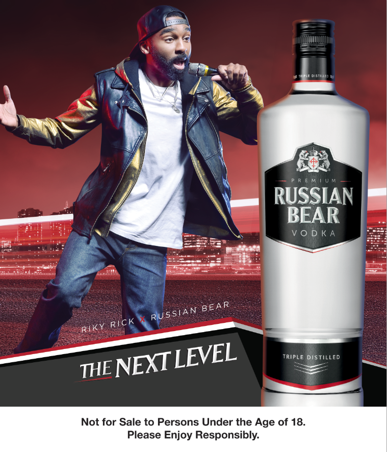 SA Rappers And Their Endorsement Deals Part 2
