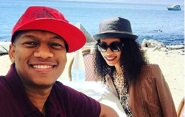 Proverb Talks About How His Failed Marriage Helped Him