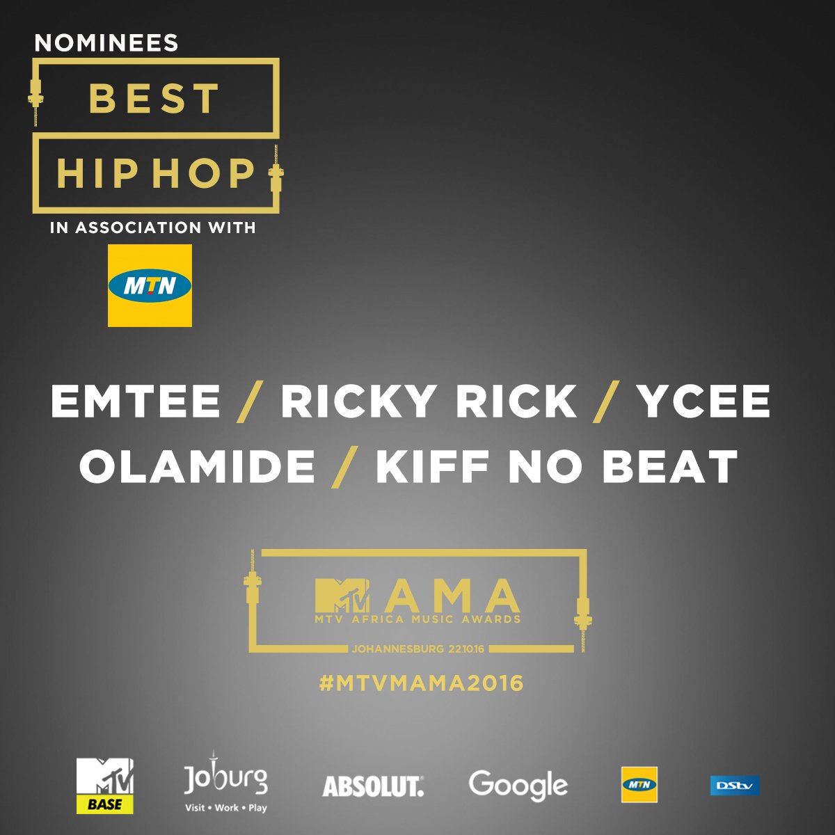 best-hip-hop