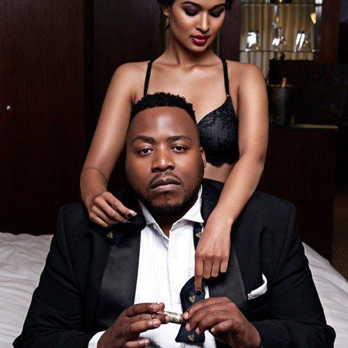 How SA Hip Hop fans Reacted To The New #StogieTAlbum
