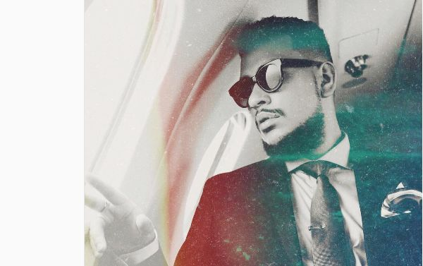 AKA Samples New Song Online: Twitter Reacts