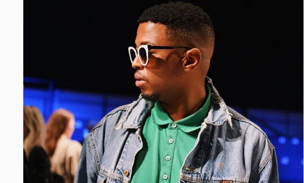 Anatii Reveals If He Really Lost 65kgs Just To Fit In Balmain