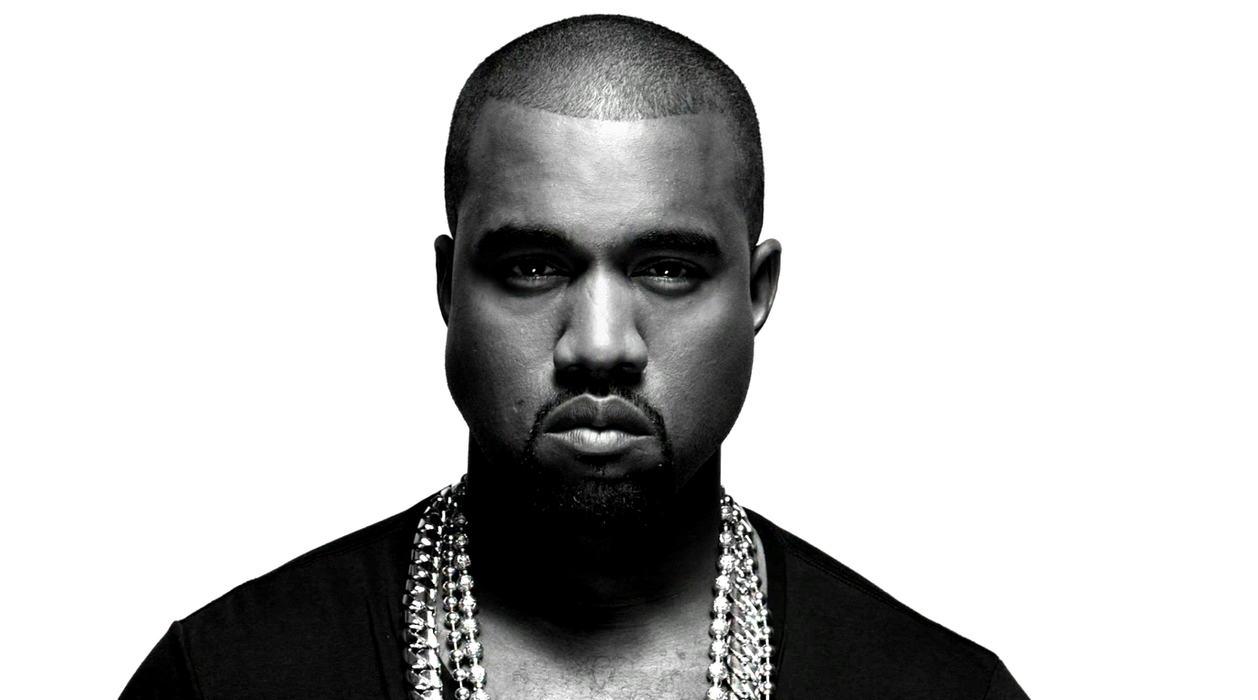 Photo of Kanye Disputes Forbes 1.3 Billion Valuation Believes He Is Worth 3.3 Billion