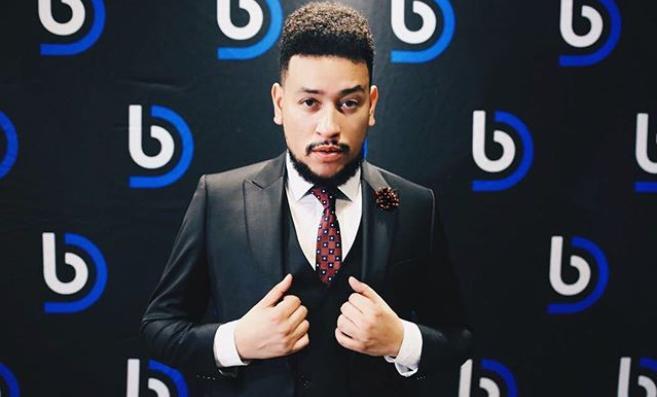 Top 5 SA Hip Hop Biggest Hustlers Of 2017