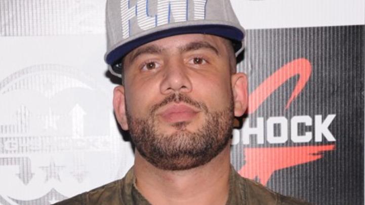 DJ Darma Gives A Shout Out To Anatii, AKA & More