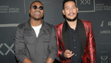 Photo of Reason Weighs In On AKA's 'Nkalakatha Remix' Verse