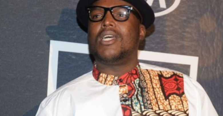 Fans React To Seeing That HHP's Grave Does Not Have A Tombstone