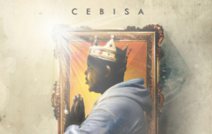 SA Hip Hop's Reaction To Zakwe's 'Cebisa' Album