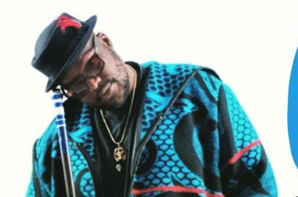 Legendary Hip Hop Artist HHP Dies At 38