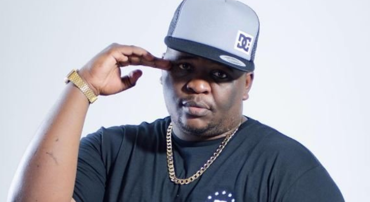Zakwe Thinks 'Cebisa' Hasn't Gone Gold Due To Low Followers