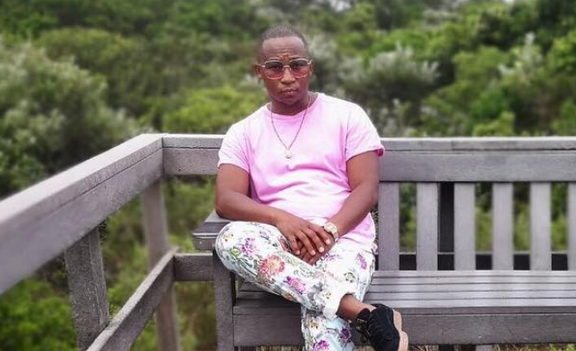 Khuli Chana Finally Drops 'Planet Of The Have Nots' Album Featuring Cassper & More