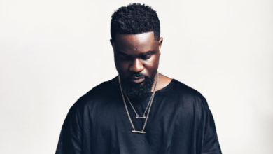 Photo of Sarkodie's Diss Song To Shatta Wale Makes It On BBC