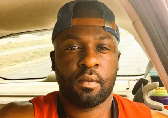 Blaklez Warns Shimza Against Posting Jokes Regarding Sensitive Issues!