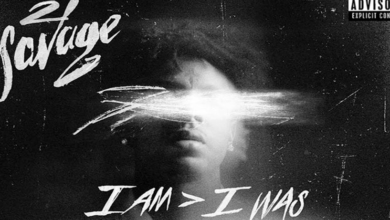 Photo of 5 New Rap Album's From 21 Savage, A Boogie Wit A Hoodie & More
