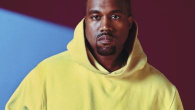 Photo of Kanye West Is Officially A Billionaire ! And The Richest Man In Hip Hop!