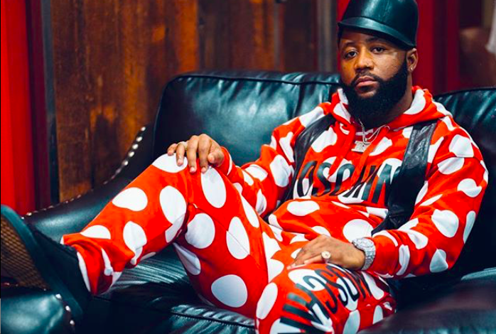 "Cassper Nyovest: ""I was feeling unappreciated and disrespected by SA Hip Hop"""