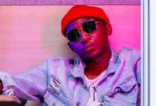 Photo of Khuli Chana Speaks On How He Started Making Double His Booking Fee