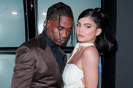 Photo of Kylie Jenner Denies 2am Date With Tyga And He Responds