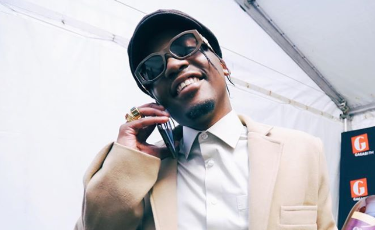 Yanga Opens Up About What AKA Has For Him & His Career