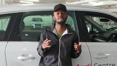 Photo of Kwesta Becomes SA Hip Hop's Best Selling Album Reaching New Milestone