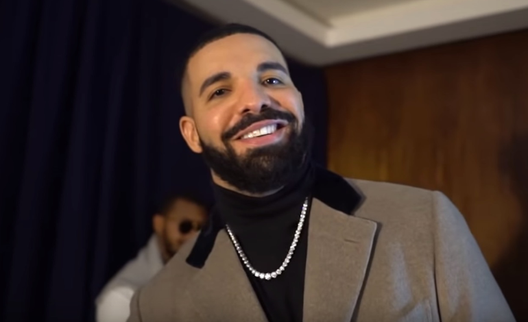 How Drake Put On Kendrick Lamar, ASAP Rocky & Other Rappers