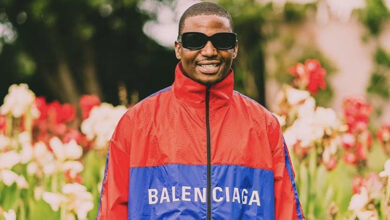 Photo of okMalumkoolkat Talks About His Lucrative Investments And Changes He Had To Make