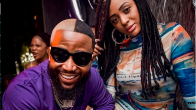 Photo of Cassper Nyovest Explains Why He Is Not Excited About Opening For  Drake