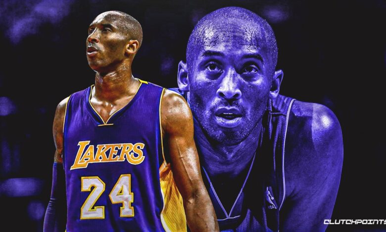 SA Rappers React To The Death Of Kobe Bryant