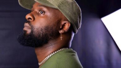 Photo of 10 Interesting Things Blaklez Revealed During His Twitter Q&A!