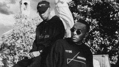 Photo of Top 5 Most Inspiring SA Hip Hop Bromance Relationships