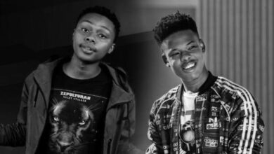 Photo of SA Rappers Who Have Ditched Record Labels After Suffering ill Treatment