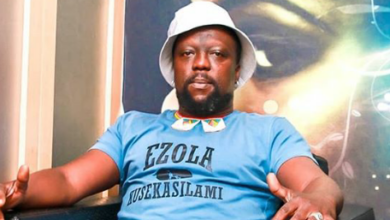 Photo of Zola 7 Promises Fans New Music!