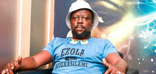 Zola 7 Promises Fans New Music!
