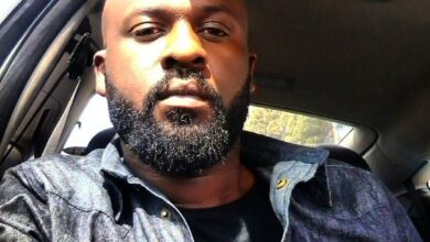Photo of Blaklez Shows The Progress Of His Upcoming Album