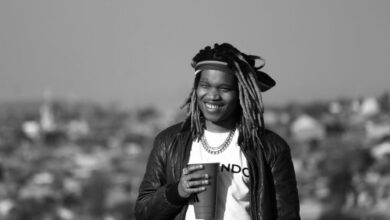 Photo of Saudi Responds To Ambitiouz Entertainment Still Claiming Him Even After Separation