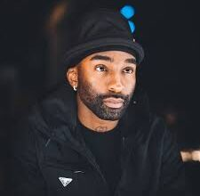 Photo of Black Twitter Reacts To Riky Rick's Apology To Sizwe