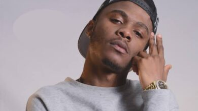 Photo of Tweezy Responds To Emtee After Expressing Reasons He Can Never Work With Him Again