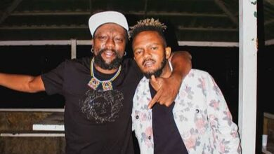 Photo of Kwesta Give Fans More Reasons To Look Forward To His Joint With Zola 7