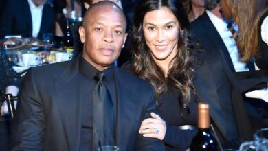 Photo of Dr Dre Set To Lose Millions Of Dollars & Assets As  His Wife Of 24 Years Files For Divorce