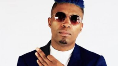 Photo of Ntukza Is Calling On Kwaito & Hip Hop Aspiring Producers To Send Him A Few Beats For Upcoming Big Project