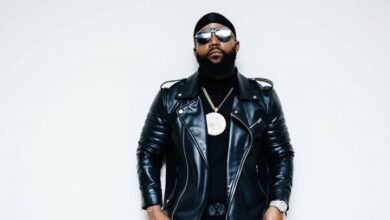 Photo of How Cassper Paid Heartfelt Tribute To A Fan That Recently Passed On