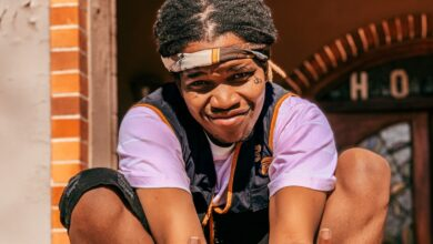 Photo of Saudi Shares How He Feels As The Most Underrated Rapper In SA Hip Hop