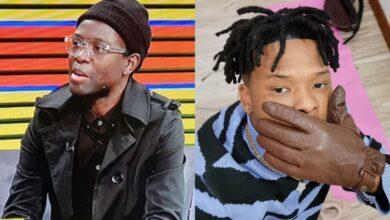 Photo of Rashid Kay Shares How Nasty C's 'Zulu' Mixtape Would Have Had A Meaning If He Sampled Maskandi, Mbhaqanga & Kwaito