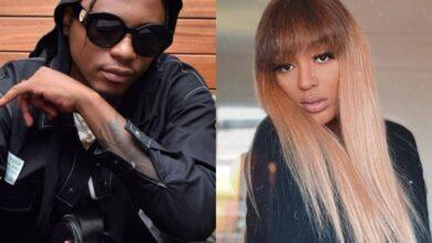 Photo of Black Twitter Debates On Who Deserved Best Hip Hop Album Award Nomination At The SAMAs26 Between Yanga Chief & Nadia Nakai