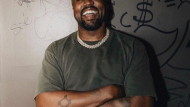 Photo of kanye West To Run For The Next Presidential Election