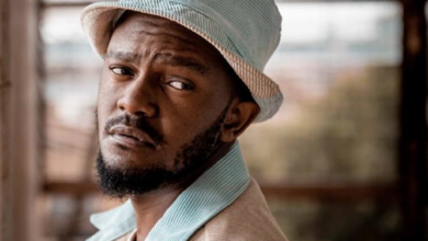 Photo of Kwesta Confronts Scoop's Sentiments Saying He Must Take A Break In Music